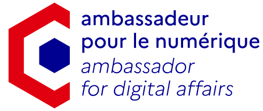 French Ambassador for Digital Affairs